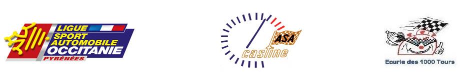 ASA Castine